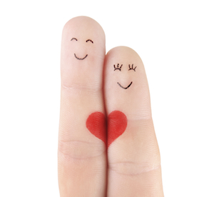 fingers-embrace-love-heart-1
