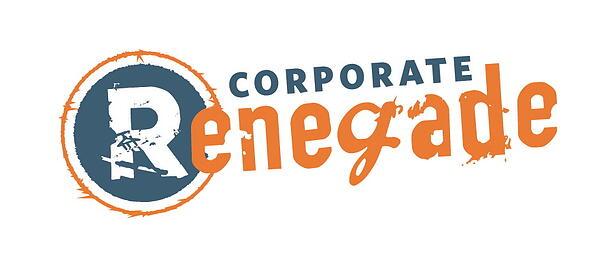 Renegade Marketing Group 68