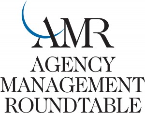 agency-management-roundtable