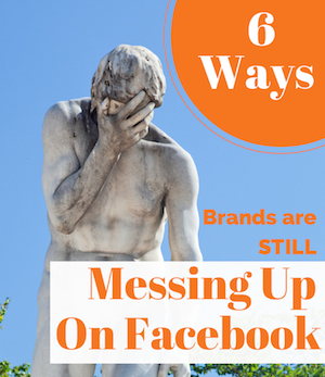 brands-messing-up-Facebook