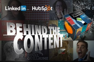 LINK_BC_Hubspot_BlogFeature_300x200_Revised
