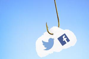 social-hook