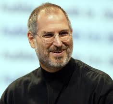 steve-jobs-headshot