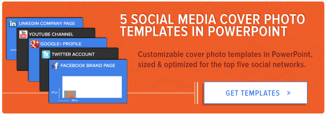 The recipe for perfect social media posts infographic get free social media cover photo templates pronofoot35fo Gallery