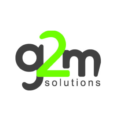 g2m-solutions