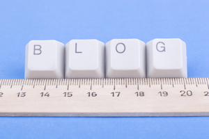 Blogging Metrics: What to Measure, How to Measure It, and How Often