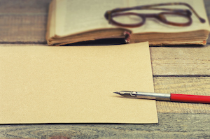 write-like-a-pro-pen-paper-writing