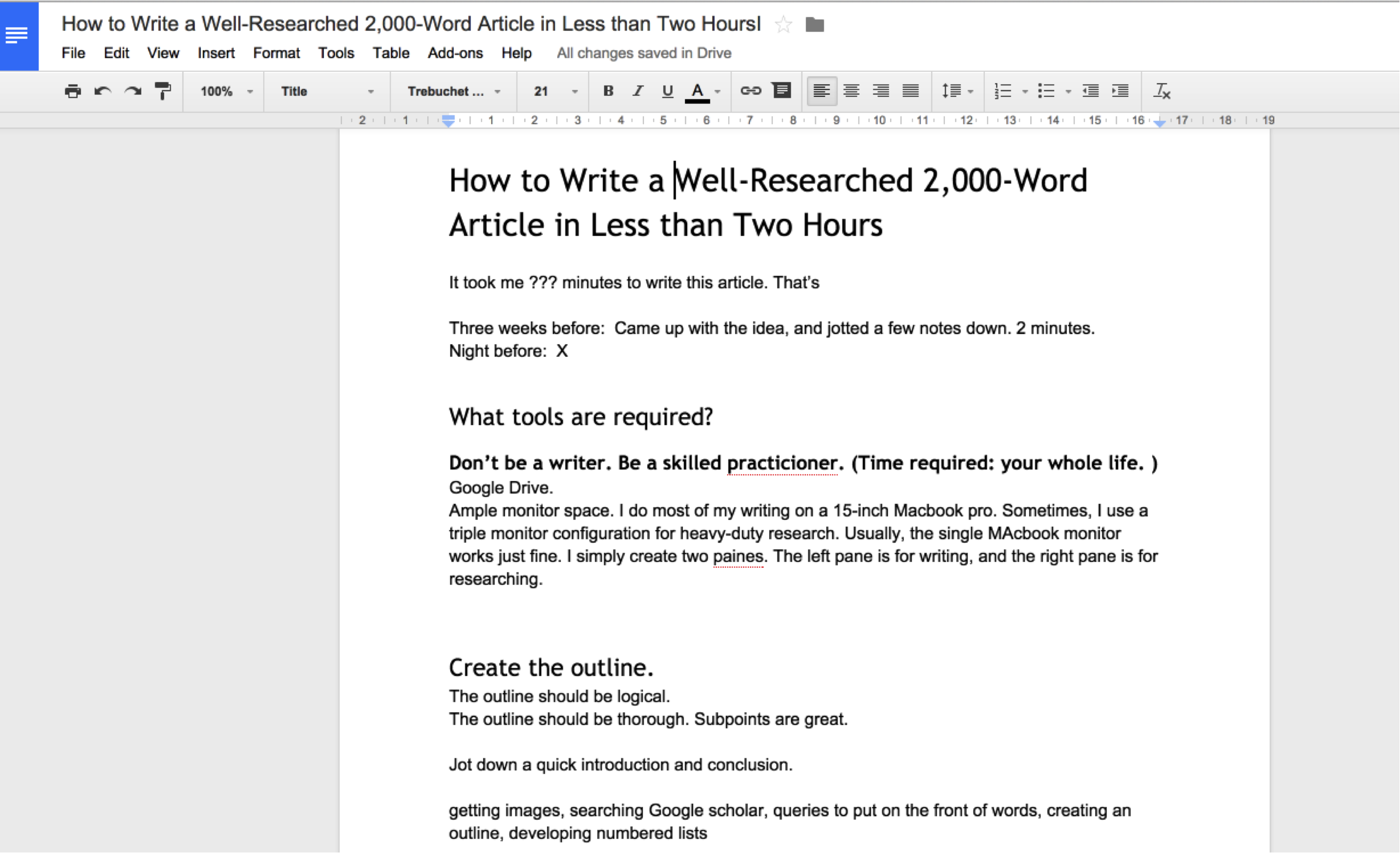 Athletic Training how to start a research essay