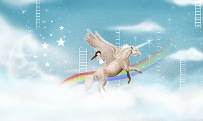unicorn-rainbow-1