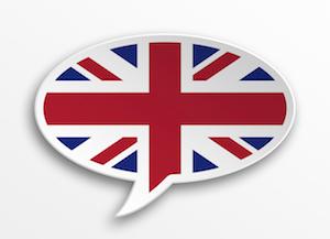 state-of-inbound-UK
