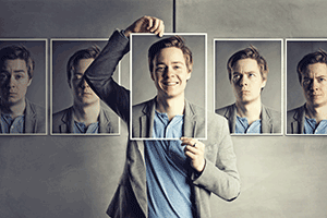 Are You an Ambivert? What It Means for You at Work