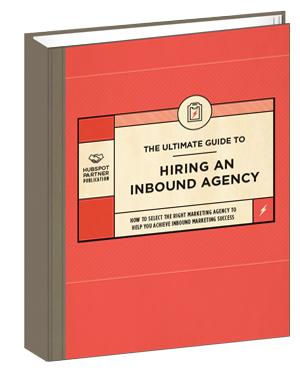 hiring-an-agency-cover