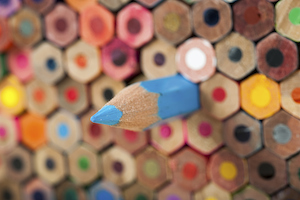 choose-personality-colored-pencil
