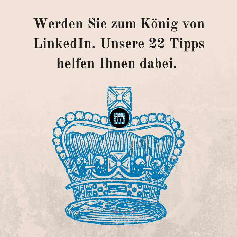 linked_in_meistern-22_tipps