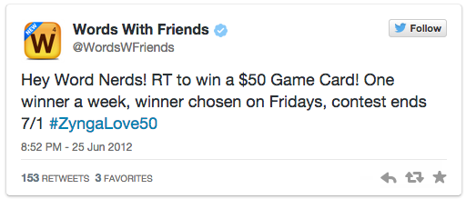 words-with-friends-twitter-contest