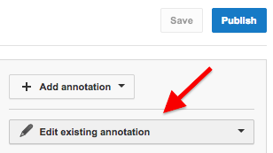 edit-existing-annotation
