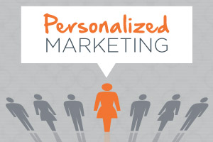 Image result for personalization and marketing articles
