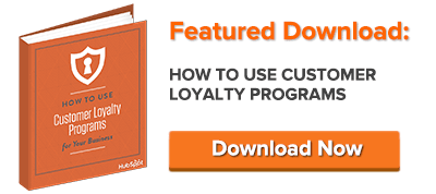 7 Customer Loyalty Programs That Actually Add Value