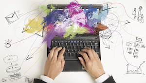 5 Creative Ways to Use Smart Content on Your Website