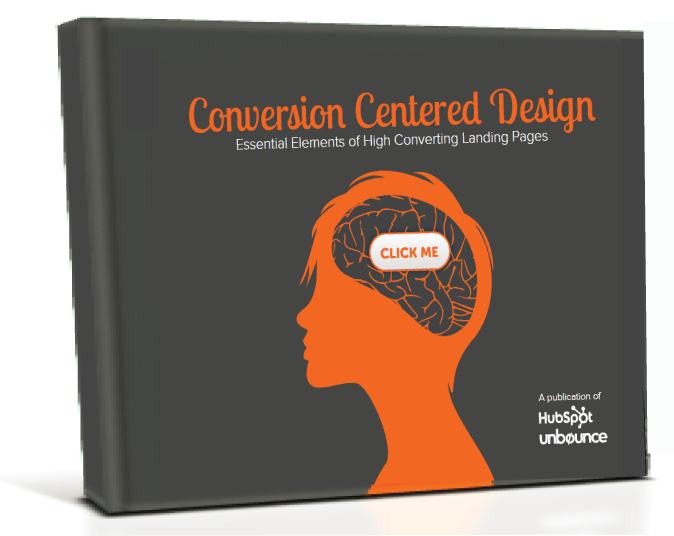 conversion_centered_design_cover-951423-edited