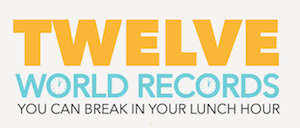 12-world-records-title