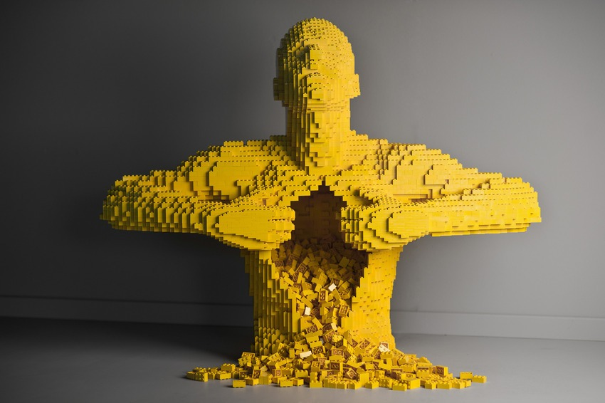 lego-art-yellow-man
