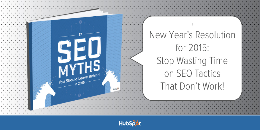Click to Tweet - 17 SEO Myths for 2014