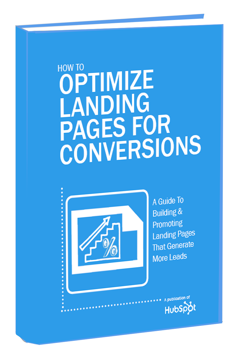 how-to-optimize-landing-pages-for-conversions-ebook-01-1
