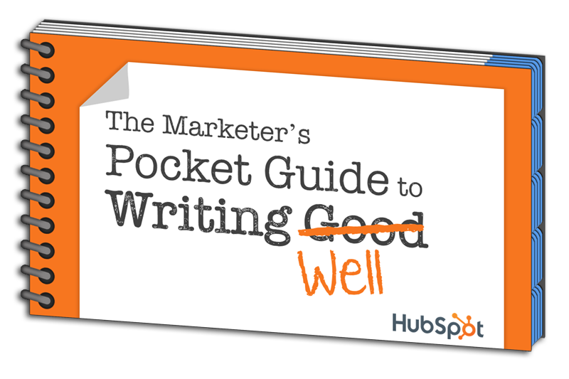 marketers-guide-to-writing-good-promo-image-2-5