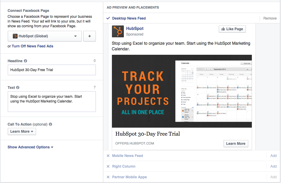 HubSpot: A Beginner's Guide to Retargeting Campaigns | MediaMath