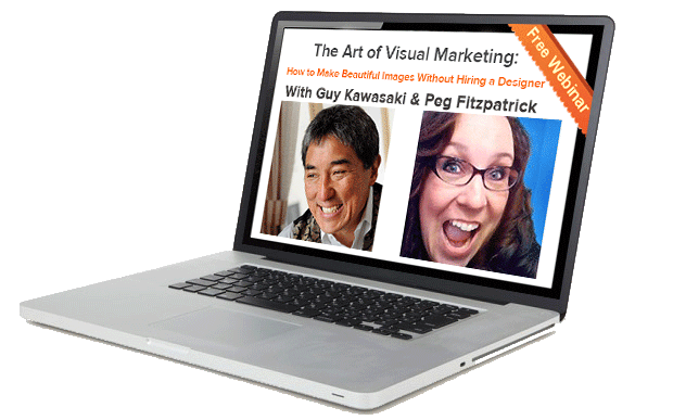 The Art of Visual Marketing