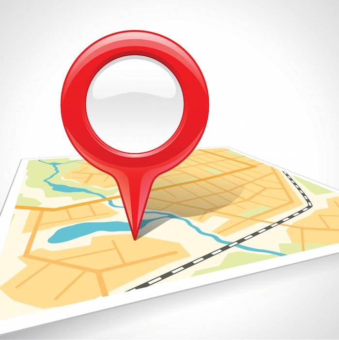 How To Capitalize On Local Business SEO