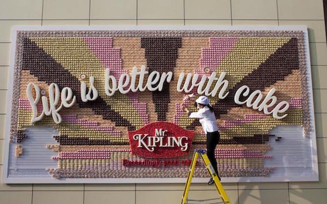 kipling-cake-ad