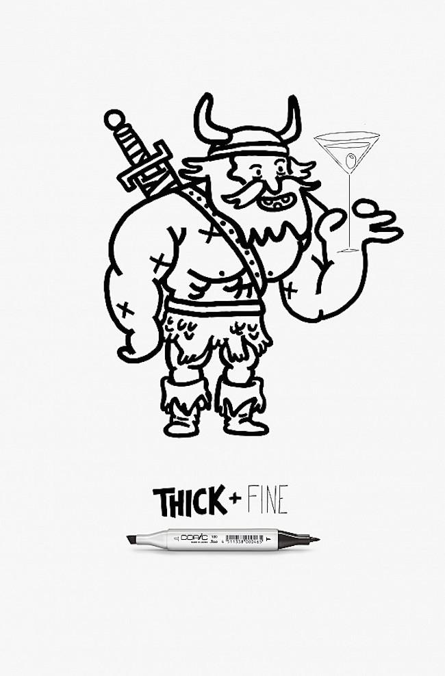 viking-ad