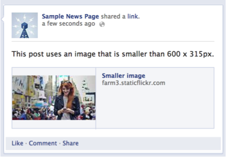 facebook-sample-article-post-small