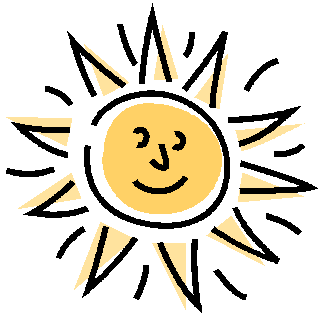 smiling_sun_illustration