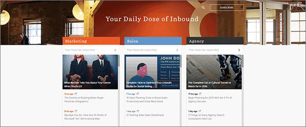 blog-homepage-screenshot-wide-resized2-border