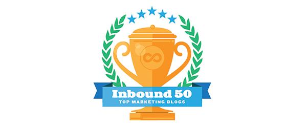 inbound-blogs