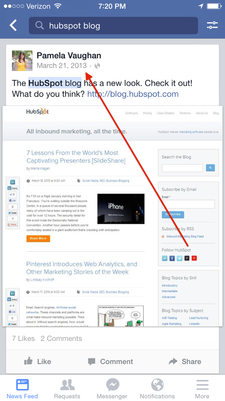 old_hubspot_blog_post