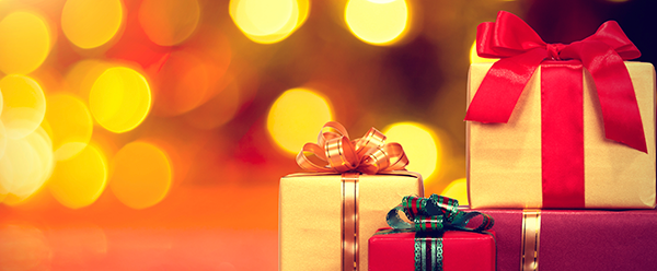 last-minute-gifts