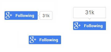 g+-follow-button-side