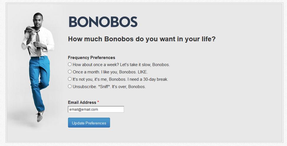 bonobos-1