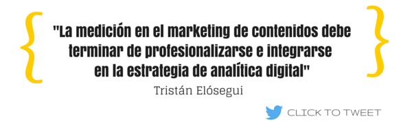 Marketing-Contenidos-2
