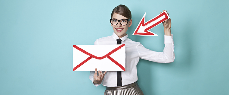 email-arrow---Copy-1