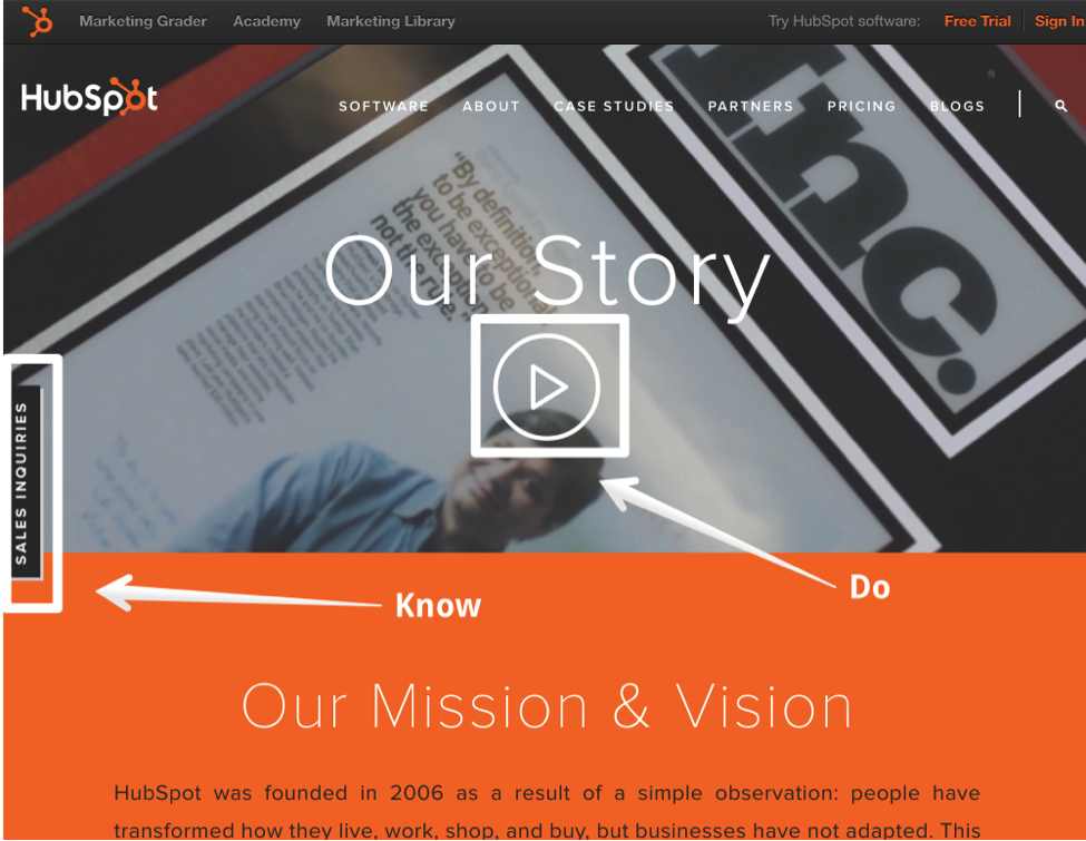 hubspot-mission-statement