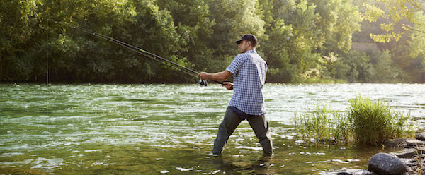 inbound-fishing-pre-transactional_offers
