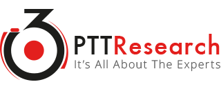 PTT Research Team