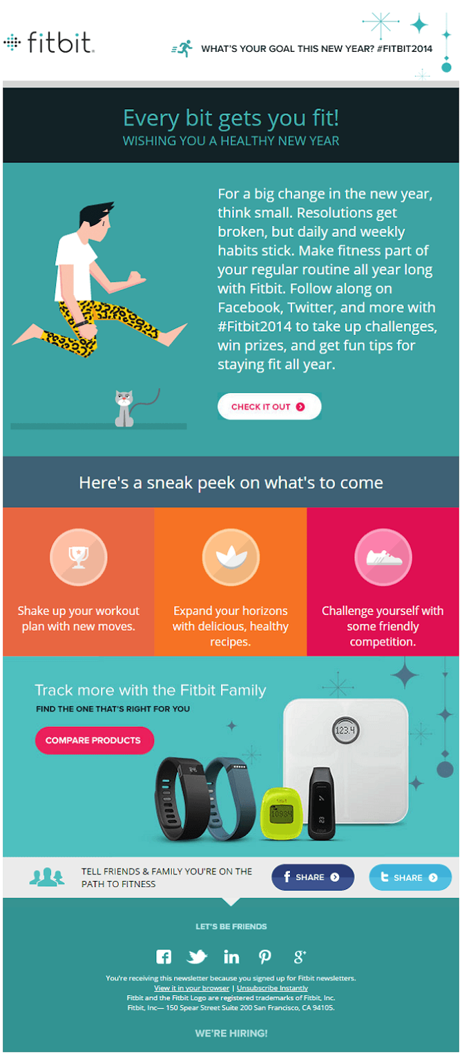 fitbit-email