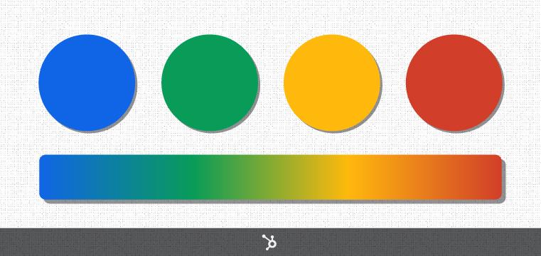 color-scheme-example1
