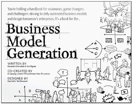 BusinessModelGeneration